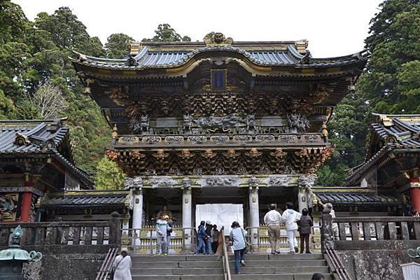 日本日光箱根 126.jpg