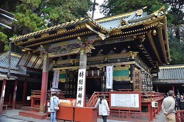 日本日光箱根 145.jpg
