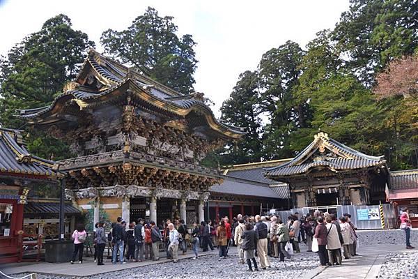 日本日光箱根 146.jpg