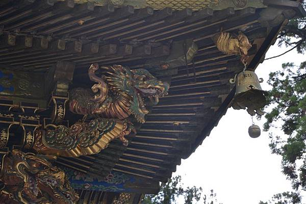日本日光箱根 151.jpg