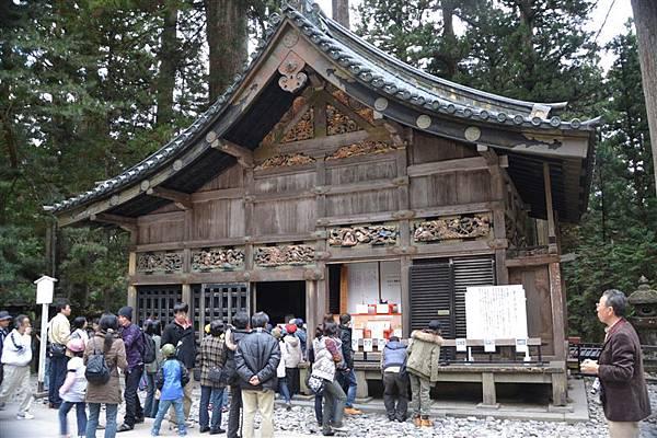 日本日光箱根 157.jpg