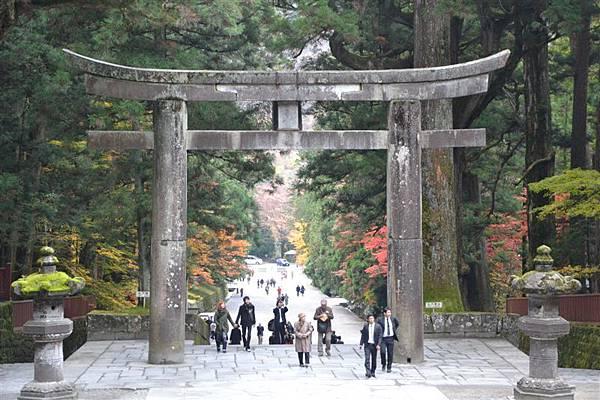 日本日光箱根 159.jpg
