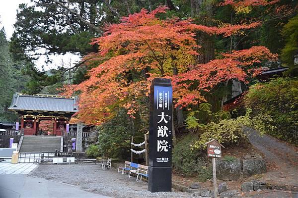 日本日光箱根 190.jpg