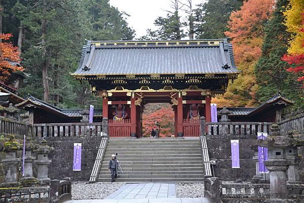 日本日光箱根 192.jpg