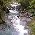 畢祿溪 033.jpg