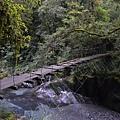 畢祿溪 040.jpg