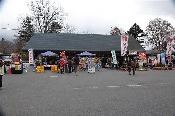 日本日光箱根 201.jpg