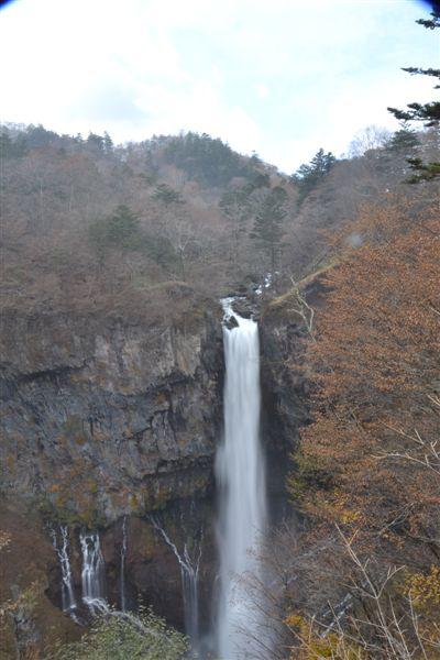 日本日光箱根 209.jpg