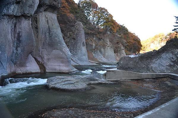 日本日光箱根 302.jpg