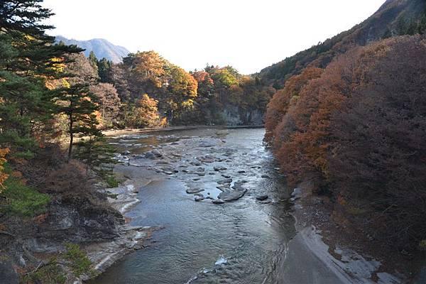 日本日光箱根 315.jpg