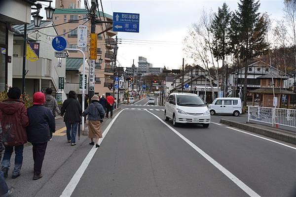 日本日光箱根 393.jpg
