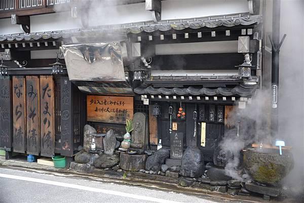 日本日光箱根 394.jpg