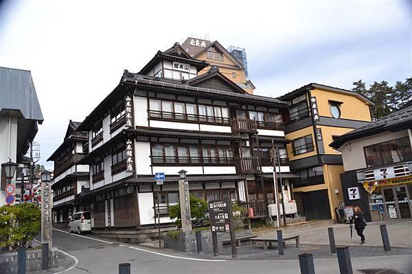 日本日光箱根 414.jpg