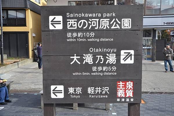 日本日光箱根 432.jpg