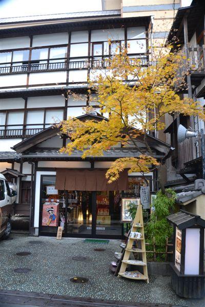 日本日光箱根 440.jpg