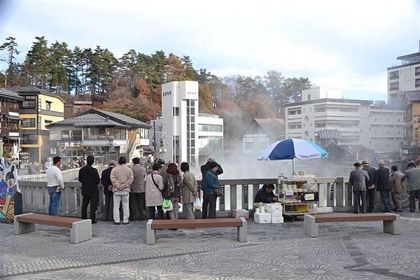 日本日光箱根 445.jpg