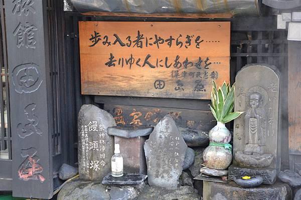 日本日光箱根 448.jpg
