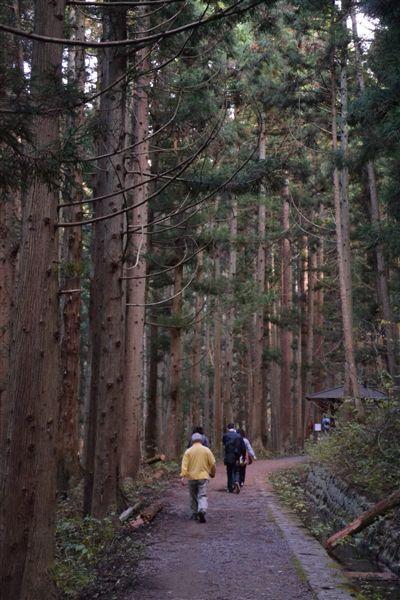 日本日光箱根 506.jpg