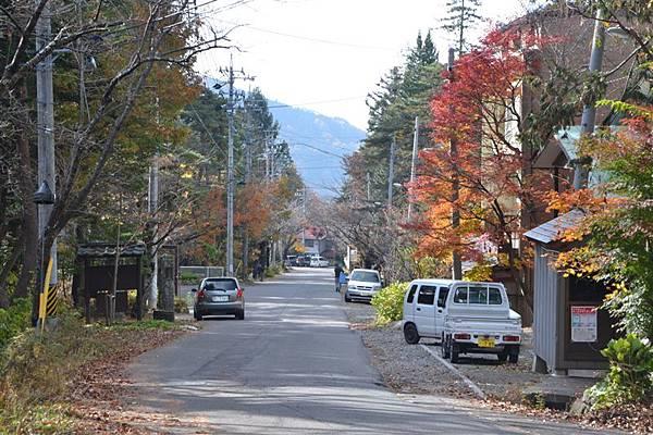 日本日光箱根 566.jpg