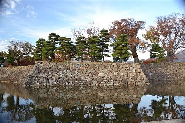 日本日光箱根 574.jpg