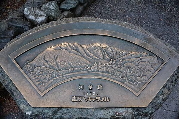 日本日光箱根 627.jpg