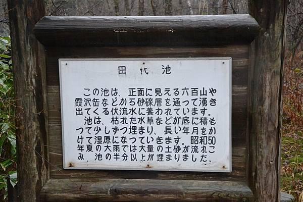 日本日光箱根 647.jpg