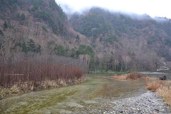 日本日光箱根 660.jpg