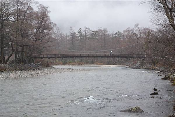 日本日光箱根 676.jpg
