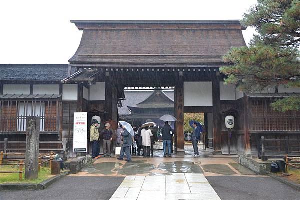 日本日光箱根 691.jpg