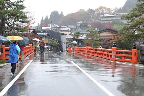 日本日光箱根 693.jpg