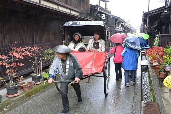 日本日光箱根 695.jpg