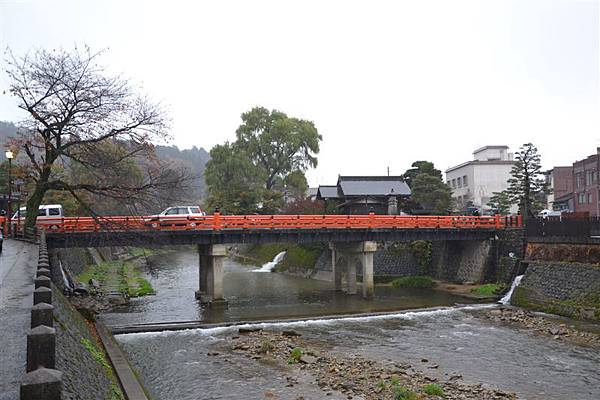 日本日光箱根 731.jpg