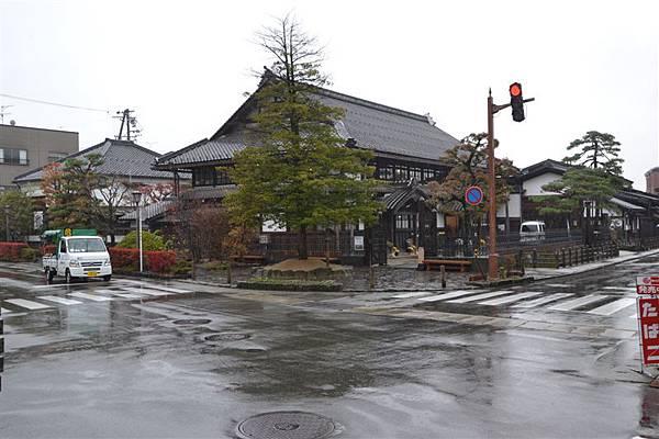 日本日光箱根 736.jpg
