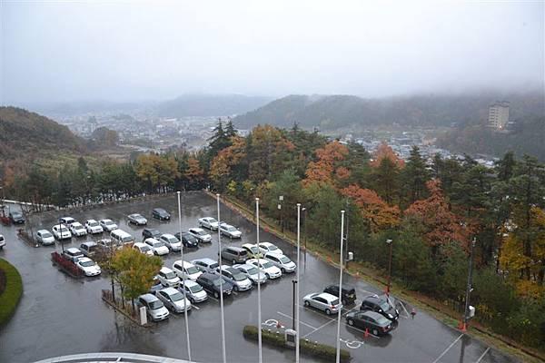 日本日光箱根 743.jpg