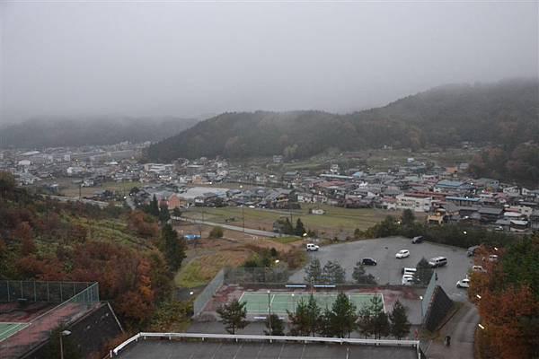 日本日光箱根 772.jpg