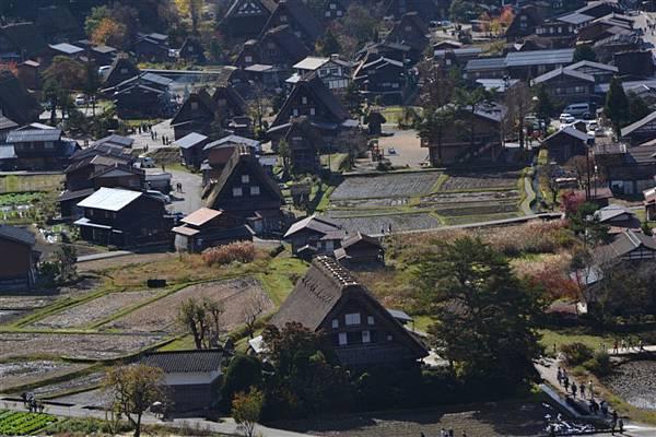日本日光箱根 893.jpg