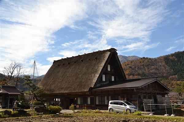 日本日光箱根 920.jpg
