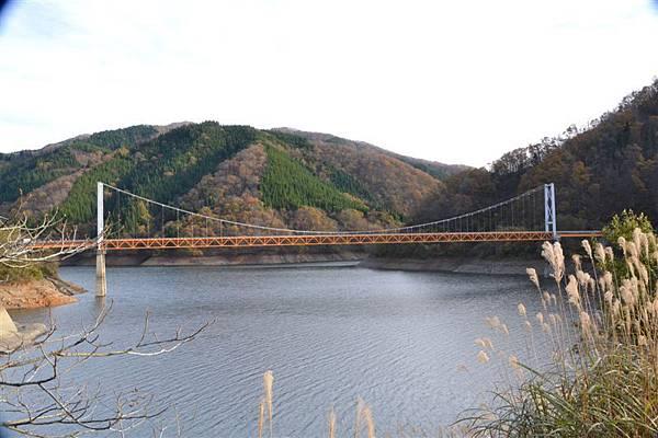 日本日光箱根 948.jpg