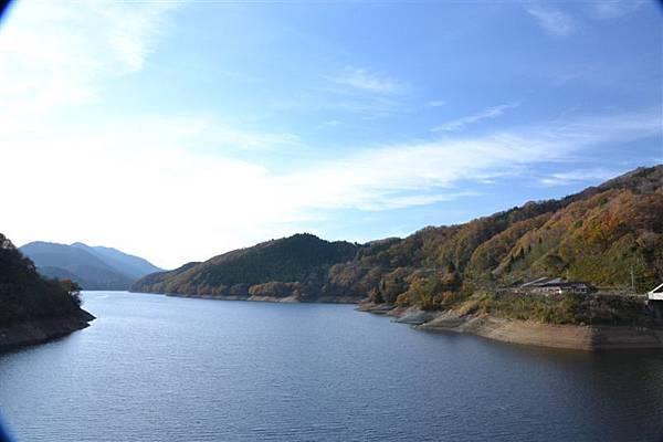 日本日光箱根 953.jpg
