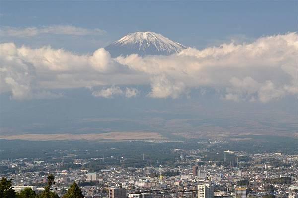 日本日光箱根 970.jpg