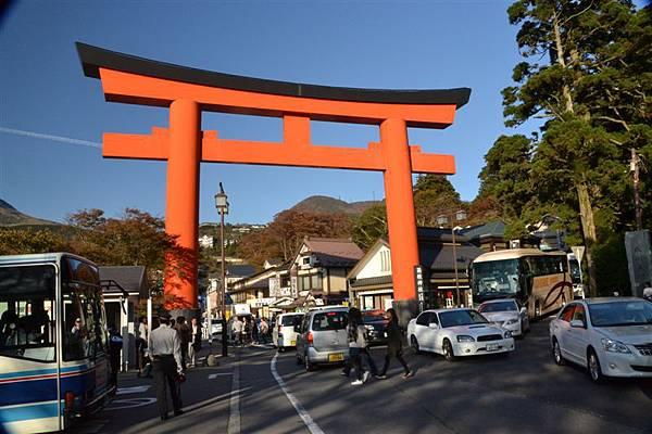 日本日光箱根 1012.jpg