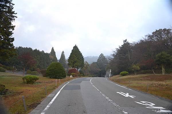 日本日光箱根 1032.jpg
