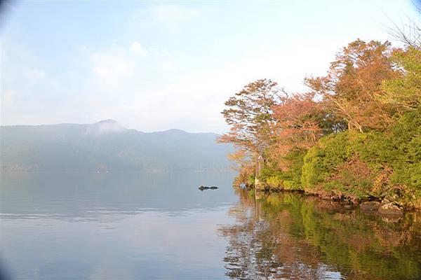 日本日光箱根 1051.jpg