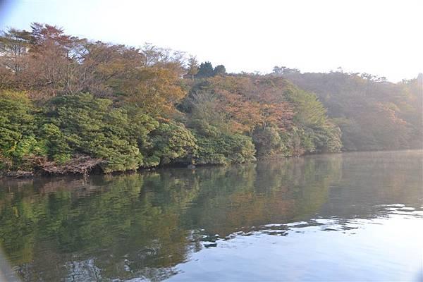 日本日光箱根 1052.jpg
