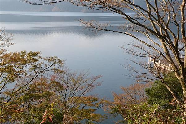 日本日光箱根 1064.jpg