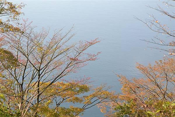 日本日光箱根 1065.jpg