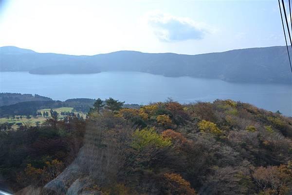 日本日光箱根 1080.jpg