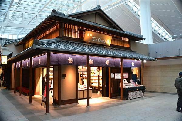 日本日光箱根 1097.jpg