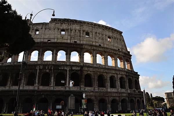 羅馬 083.jpg