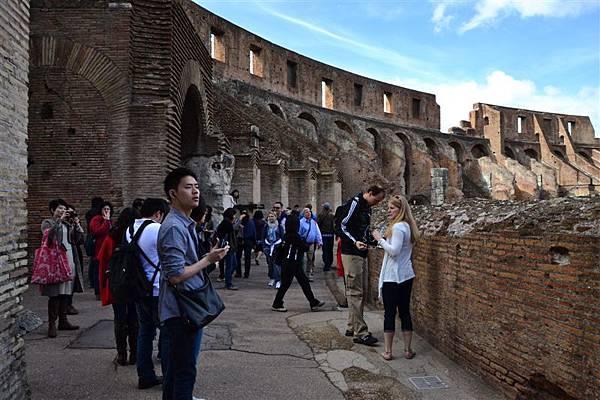 羅馬 104.jpg
